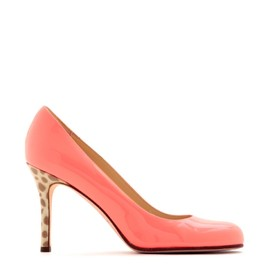 kate spade NEW YORK - SHOES KAROLINA