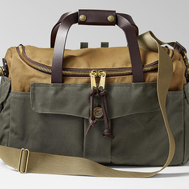 FILSON - Filson Original Sportsman Bag