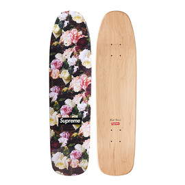 Supreme - Image of Supreme 2013 Spring/Summer Accessories Collection