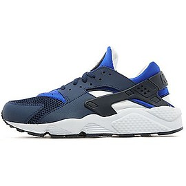 Nike - NikeAir Huarache/blue/JD Sports Exclusive