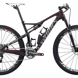 Specialized - S-WORKS EPIC CARBON 29