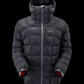Montane - North Ster Jacket