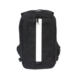 Rapha - Backpack