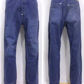 Levi's RED - HOLDEN