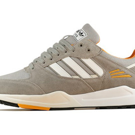 adidas - adidas Originals 2013 Tech Super