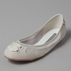adidas by Stella McCartney - PROCERA BALLERINA