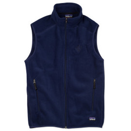 Patagonia - Phish Patagonia Synchilla Fleece Vest