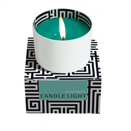 """REMEMBER - Candlelight """"Labyrinth"""""""