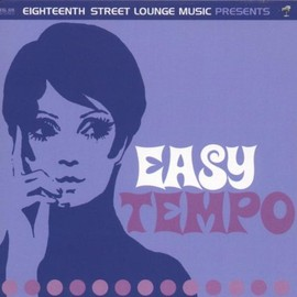 Various Artists - Esl Presents: Easy Tempo