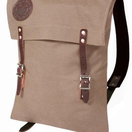 duluthpack - Laptop Scout Pack