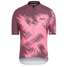 Rapha - HELL OF THE NORTH 2017 CORE JERSEY