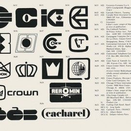 Al Cooper - World of Logotypes