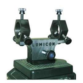 LUMICON - Laser Pointer Bracket for Standard Photo Tripod