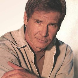 Harrison Ford - Harrison Ford
