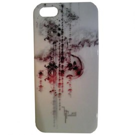 acid android - iphone 5 case 2012