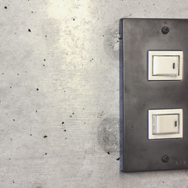 switch plate