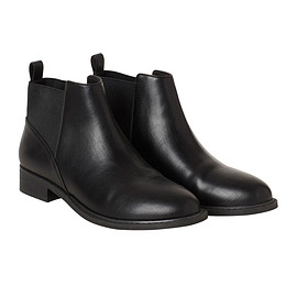 Monki - Selina Boot (Low Cut)