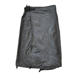 363 Equipment - Groundsheet skirts