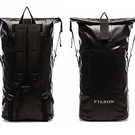 filson - filson_dry_day_backpack
