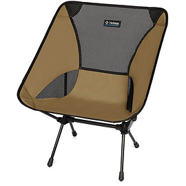 Helinox - Chair one Koyote Tan