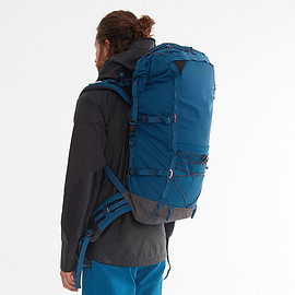 Klattermusen - Grip Backpack