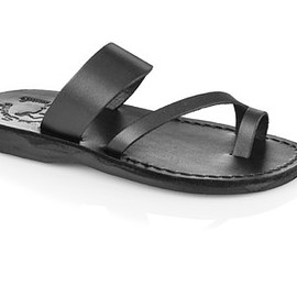 Jerusalem Sandals - Zohar