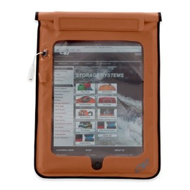 Outdoor Research - SENSOR DRY POCKET - TABLET