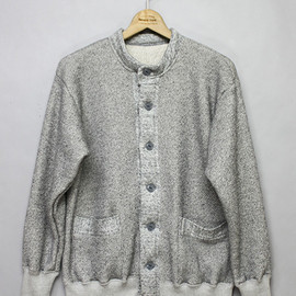 Mountain Research - 1176 Cardigan