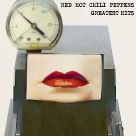 Red Hot Chili Peppers - Greatest Hits and Videos