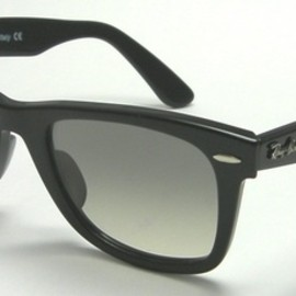 sunglass light blue