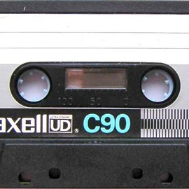 maxell - UD