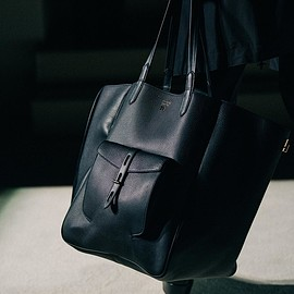 TOM FORD - men's bag