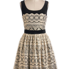 ModCloth - dress