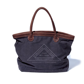 NEIGHBORHOOD - BUCKET / C-TOTE BAG