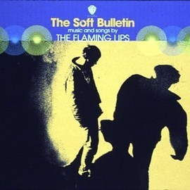 The Flaming Lips - Soft Bulletin