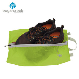 EagleCreek - Pack-It Specter Shoe Sac