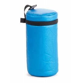 Granite Gear - Air Cooler 1L(Nalgene)