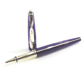 Paul Smith - Roller Pen