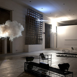 Berndnaut Smilde - 121116cloud.jpg