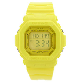 casio  - Baby-G candy colors GB-5602-9