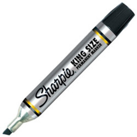 Sharpie - king size