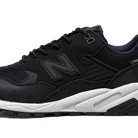 "new balance - MRT580 ""GORE-TEX"" ""LIMITED EDITION"""