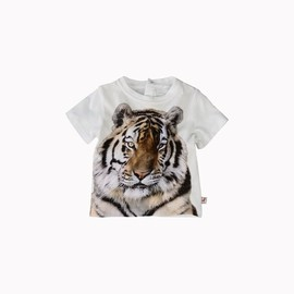 Stella McCartney Kids - Tシャツ