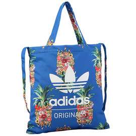 adidas Originals × FARM - FARM SHOPPER
