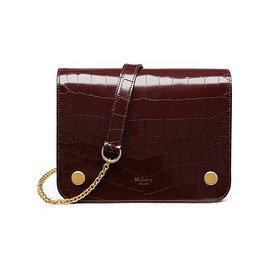Mulberry - Clifton bag