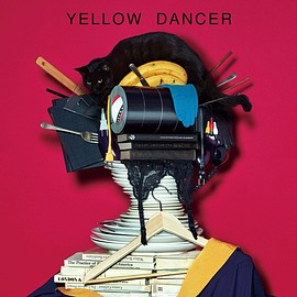 星野源 - YELLOW DANCER