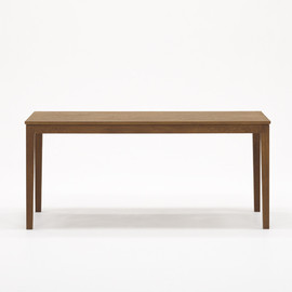 graf - Taut Table