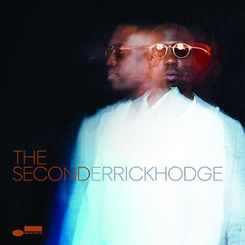 DERRICK HODGE - The Second