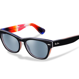 Ray-Ban - LARAMY Legend Collection