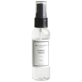 the Laundress - the Laundress/ファブリックフレッシュ Baby  60ml